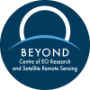 BEYOND EO CENTER